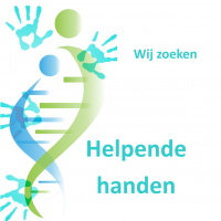 helpende hand 2